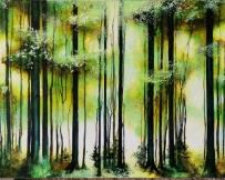Demeure-silencieuse-_60 x120 cm